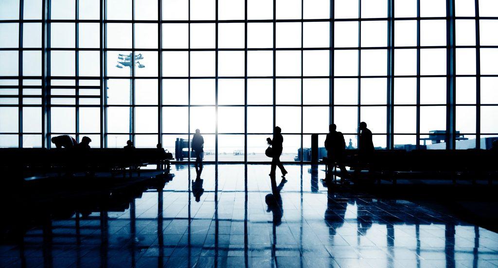 Access Geçiş Sistemleri Ucuz ve Güvenilir Özellikleri ile Ön Planda