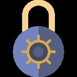zksoftware güvenlik