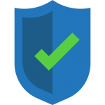 zksoftware ile herşey güvende